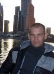 Dima, 44  , Azov