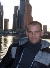 Dima, 44, Russia, Azov