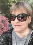 Ksenya, 44  , Kiev