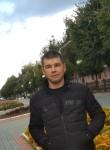 Nikolay, 35  , Yoshkar-Ola