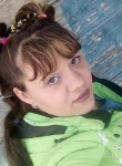 Kristina, 24  , Ulety