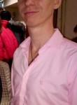 Sergey, 30  , Ivanovo