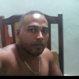 Richard, 33  , Holguin
