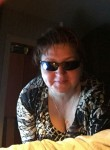Anna, 49, Saint Petersburg