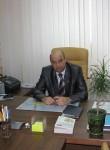 Yuriy, 61  , Saratov