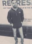 abhoshek, 25  , Talegaon Dabhade