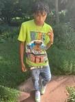 Josiah , 18, Temple Terrace