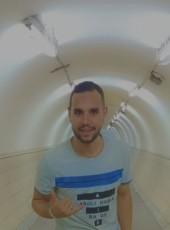 محمود, 26, Egypt, Al Mansurah