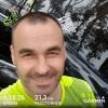 Aleksandr, 46 - Just Me Photography 1