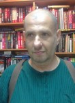 Ilya-numerolog, 56, Lod