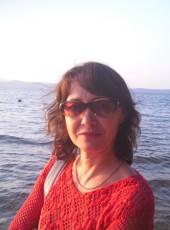 Liliya, 53, Russia, Miass