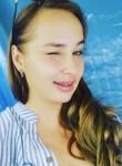 Viktoriya , 27, Shymkent