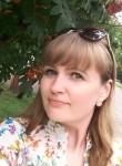 Nadezhda, 36, Tyumen