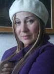 Tamara, 61  , Petropavlovsk