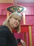 Ekaterina, 31, Chelyabinsk