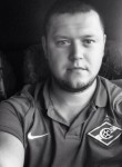 Andrey, 33  , Ivanteyevka (MO)