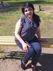 TAT'YaNA, 44, Ukraine, Odessa