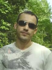 Евгений, 36, Ukraine, Zaporizhzhya
