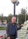 Sergey, 56  , Achinsk