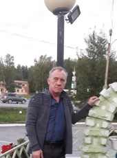 Sergey, 56, Russia, Achinsk