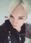 Lena, 40  , Moscow