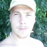 MakDen, 27  , Ozerne (Zhytomyr)