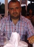 Teoman, 38  , Kurdzhali