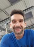 Eric, 52  , Saint-Avold