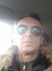 Aleksey, 48, Ukraine, Kiev