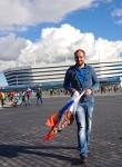 Знакомства Москва: Сергей, 26
