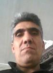عبدالخالق, 41  , London