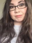 Bethany, 20  , Llandudno