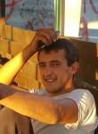 Mikhail, 29  , Kryve Ozero