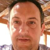 Enrico, 53  , Mandello del Lario