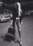olga, 26, Samara