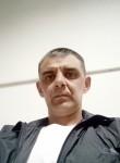 Aleksandr, 45  , Yakutsk