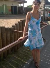 Zarina, 44, Belarus, Minsk