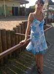 Zarina, 44, Minsk