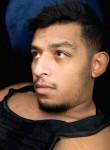 Jordan, 18  , Binghamton