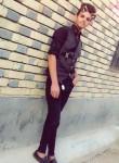 قاهرالقلوب, 18, Al Basrah
