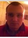 Zhenya, 34  , Kamensk-Shakhtinskiy