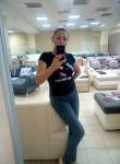 mariya, 42  , Balakovo