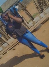AlexiaCandy, 25, Ghana, Takoradi