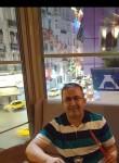Ahmet, 38  , Sisli