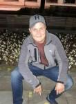 Vadim, 36  , Vilnius