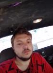 Brandon , 20, Tullahoma