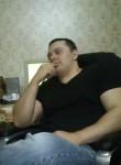 Aleksandr, 38  , Minsk