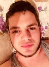 Ivanivanovich, 29, Russia, Ufa