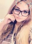 Vika, 22, Birobidzhan