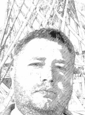 Denis, 37, Russia, Vladivostok